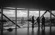 Profi irodafelújítás az Ön személyes igényei szerint