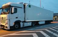 A kamionos szállítás fontossága