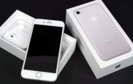 iPhone és iPad javítás Budapesten