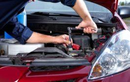 Autók javítása márkafüggetlenül