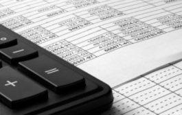 Könyvelés és adóbevallás teljes körűen!