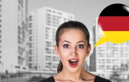 Német tanulás anyanyelvi oktatókkal