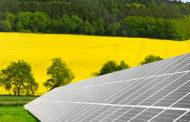 Miért jó a megújuló energia?