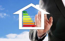 Gondolkodjon energiatakarékosan házépítéskor!