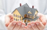 Egekben az ingatlan árak?