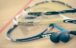 Ismerjen meg egy komplex sport webáruházat!