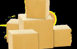 Csomagküldés a világ összes országába