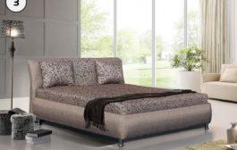 Egyszerűsítse le a bútorvásárlást!