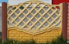 Minőségi betonozási sablonokat vásárolhat nagyszerű árakon