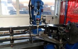 Fémalkatrészek gyártása modern technológiákkal