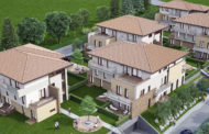 Költözzön Balaton frekventált helyére!