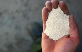 Az ásványfeldolgozás szakértelme