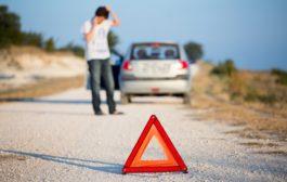 Megbízható autómentő szakember szolgáltatásait igényelheti akár egész nap