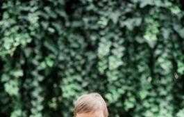 Megbízható baba fényképezés az Ön igényeihez igazodva