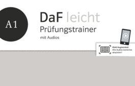 A német nyelvtanulás hatékony, minőségi tankönyvekkel még gyorsabbá tehető!