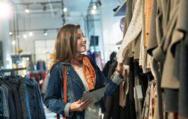 Minőségi, márkás használt ruhákat vásárolhat nagyszerű áron