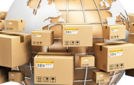 Szeretne minőségi csomagolóanyagokat?
