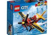 LEGO – kicsiknek és nagyoknak