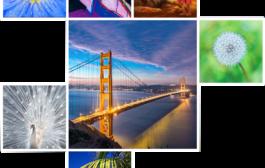 Megbízható vászonkép webáruház gazdag kínálattal