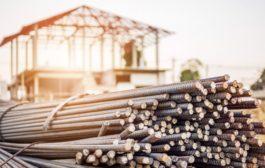 Professzionális betonacél szerelést vehet igénybe kedvező áron