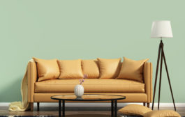 Kedvezményes áron vásárolhat minőségi szövet sarok ülőgarnitúrát