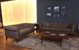 Luxus ülőgarnitúrák Törökbálinton