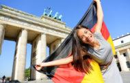 Egyéni és csoportos német képzések Budapesten