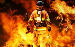 Milyen esetben kötelező a tűzvédelmi szabályzat?