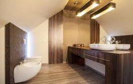 Minden eszköz a fürdőszoba-felújításhoz