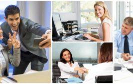Megfizethető irodatakarítás árak egy tapasztalt cégtől!