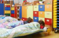 Biztonságos és praktikus óvodai bútorok