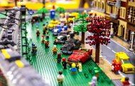 Játszóház és kreatív építői programok a KockaParkban!