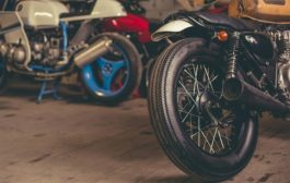 Óriási szakmai múlttal rendelkező motorszerelő Budapesten