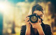 Megismételhetetlen pillanatok fotózással