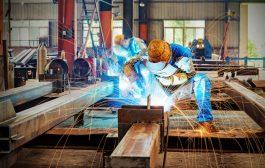 Felelősségteljes és magas szintű acélszerkezet tervezés