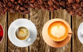 Gond akadt a kávéfőzővel?