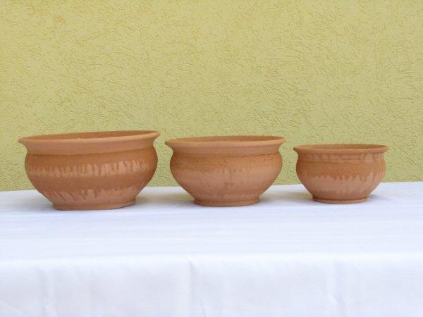 Dekorálja kertjét és otthonát hagyományos eszközökkel!