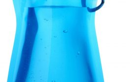 Sportolóknak a vizes palack kiváló reklámajándék!