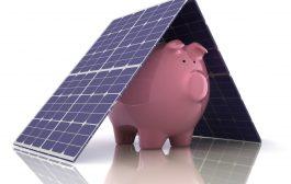 Megfizethető napelemes rendszerek!