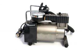 Prémium ipari kompresszort keres?