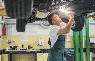 Az autógáz beszerelés után költséghatékonyabb lesz autója!
