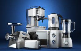 Az ipari konyhatechnikai eszközök fajtái