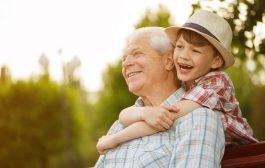 Tudjon meg többet a nyugdíjbiztosításról!