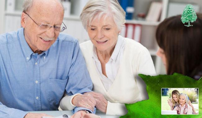 Vásároljon vérnyomásmérőt egészsége megőrzése érdekében