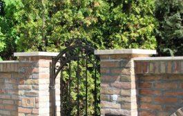 Párkányok, konyhapultok és kerítés fedlapok minőségi kivitelezésben