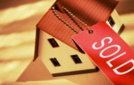 Ha a gyors ingatlaneladás a cél