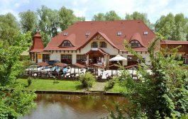 Ismerje meg a Tisza-tót!