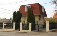 Budapesten vásárolna ingatlant?