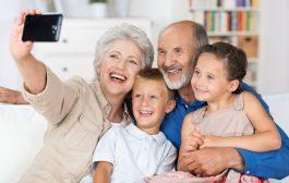 A nyugdíjbiztosítás fontossága