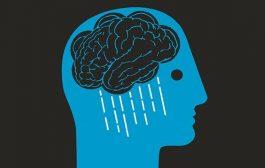 A mentális problémák leküzdéséről
